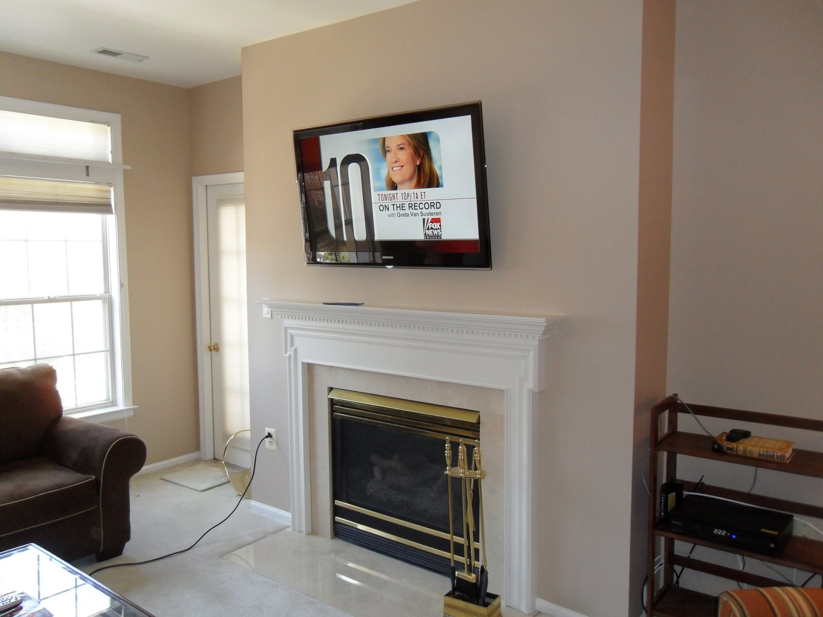 Living Room Fireplace Tv Wall Mounting Installation 2 Admin 2017 03 21t11 48 00