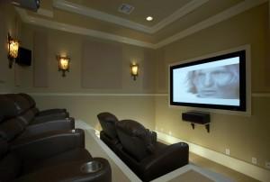 Sony Projector Room 42121002 Large Leslievillegeek Tv