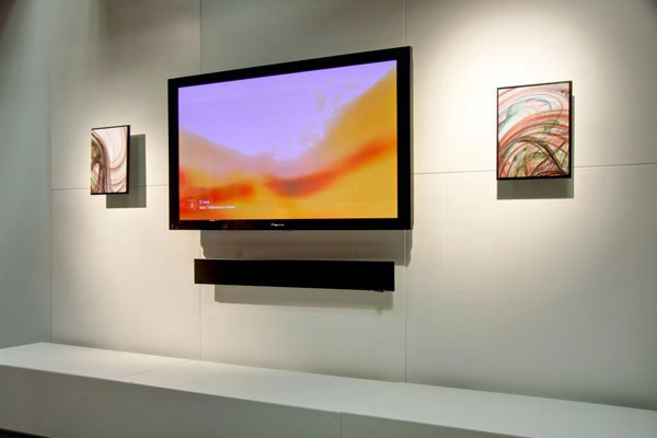 Professional Smart TV Installation Toronto   LeslievilleGeek TV