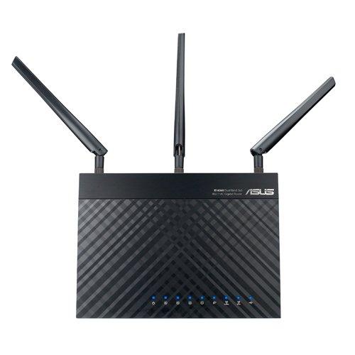 best wifi router toronto 1