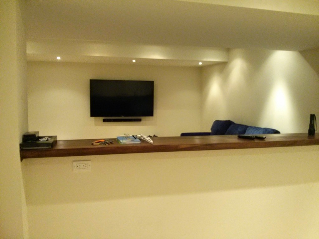 sound-bar-installation-toronto-sonos-samsung-1024x768 Quick And Basic Wiring Home on home electrical, stock car, kitchen electrical, electrical panel, lawn mower, house outlets,