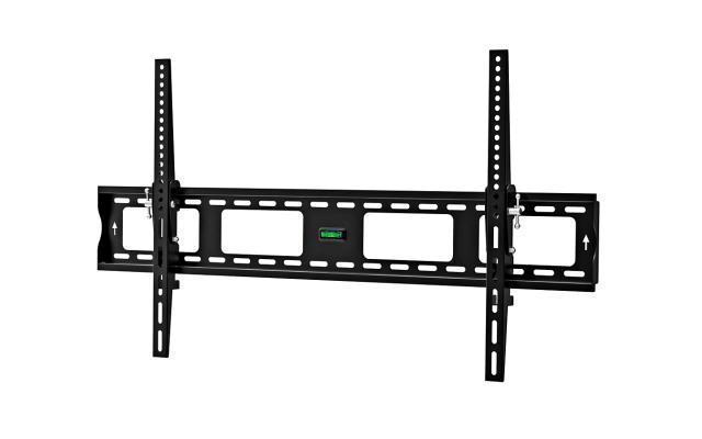 slim tilt tv wall mount  u2013 leslievillegeek tv installation