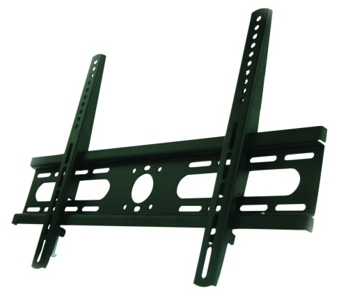 Low Profile Fixed Tv Wall Mount Small Leslievillegeek