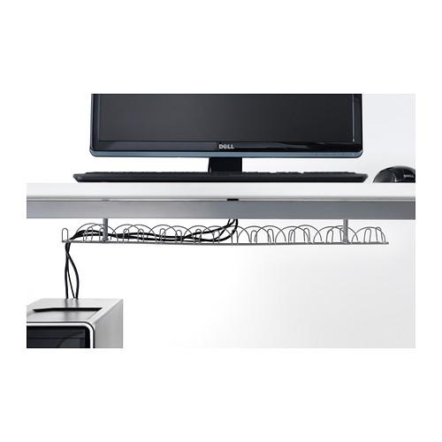 Desk Cable Management Services Toronto Leslievillegeek Tv