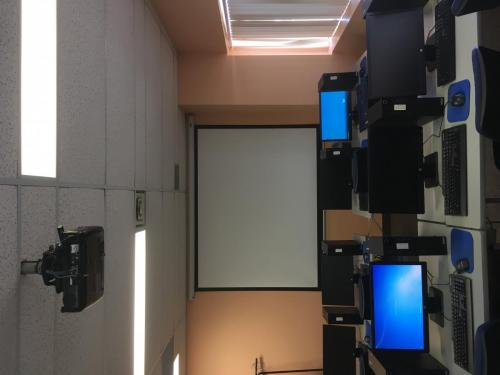 Projector Installation Toronto